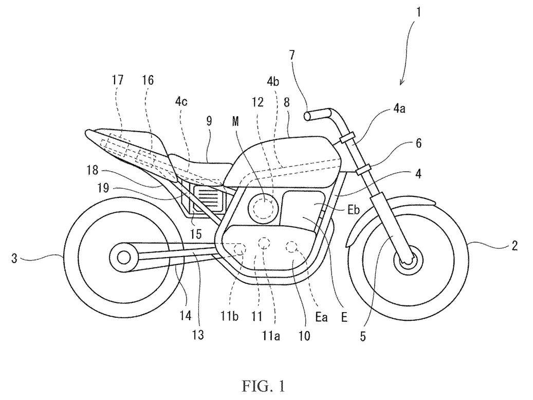 Kawasaki's Hybrid Project Is Taking Shape | Cycle World
