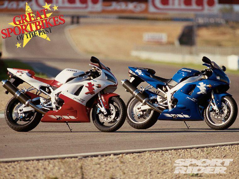 HTT GROUP Motorcycle Frame Slider Crash Protector For 2002 2003 Yamaha YZF R1 YZFR1 YZF-R1 Chromed
