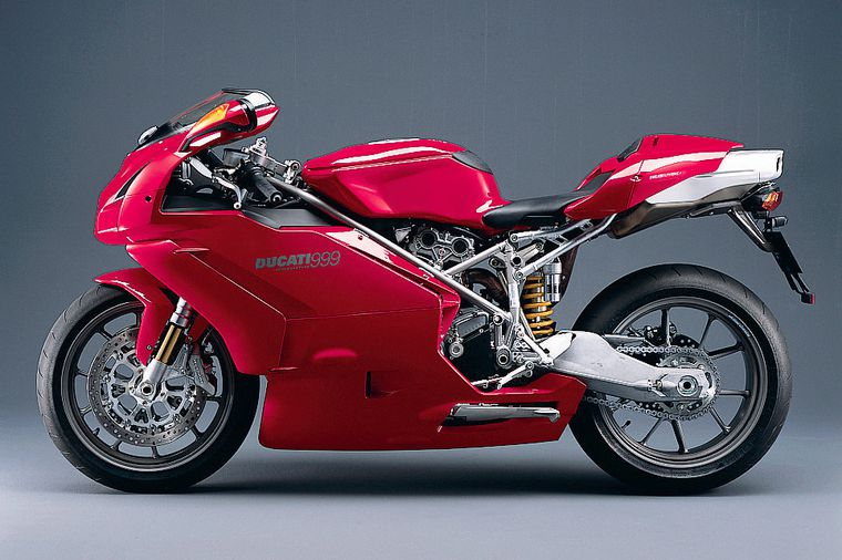 Peachy Ducati 999 Best Used Motorcycle Review Cycle World Pdpeps Interior Chair Design Pdpepsorg