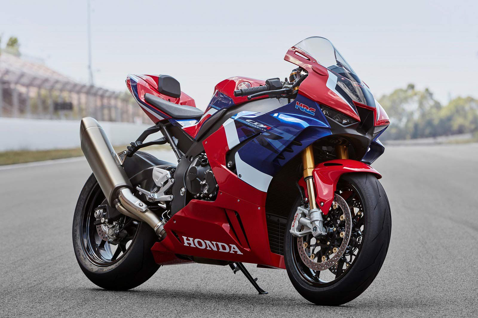 The new changes are expected to be incremental, with reduced weight and improved components being the main tweaks.