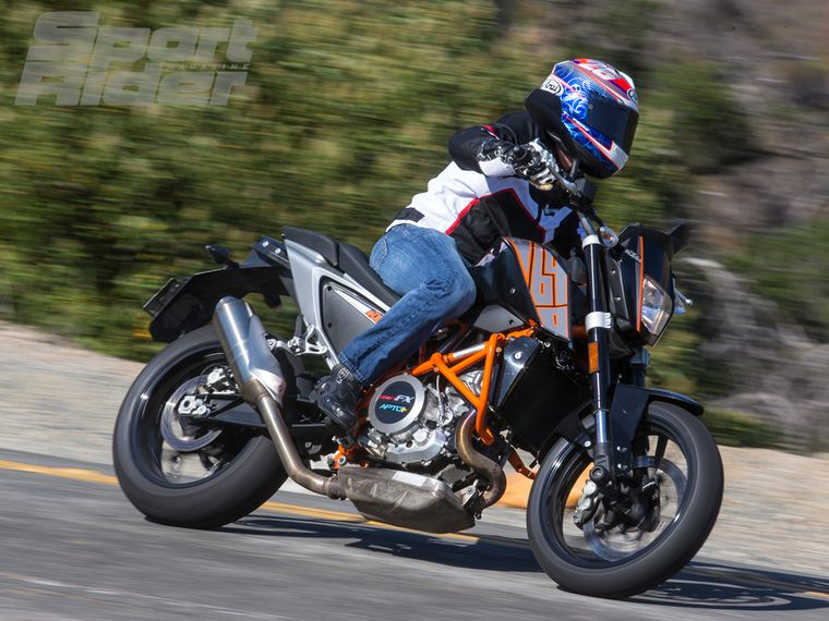 Automatic Transmission Motorcycle >> Shiftfx A New Take On The Semi Automatic Motorcycle