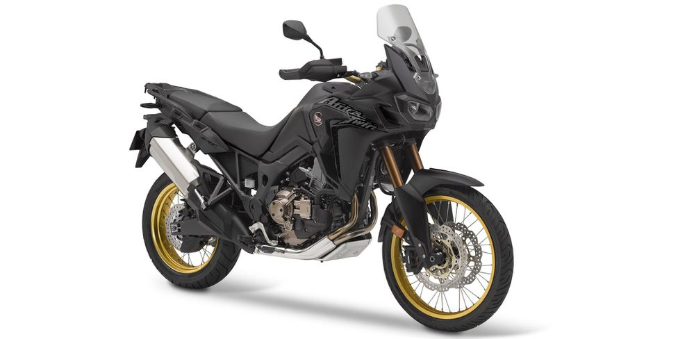 Automatic Transmission Motorcycle >> Top Automatic Motorcycles You Can Buy In 2019 Cycle World