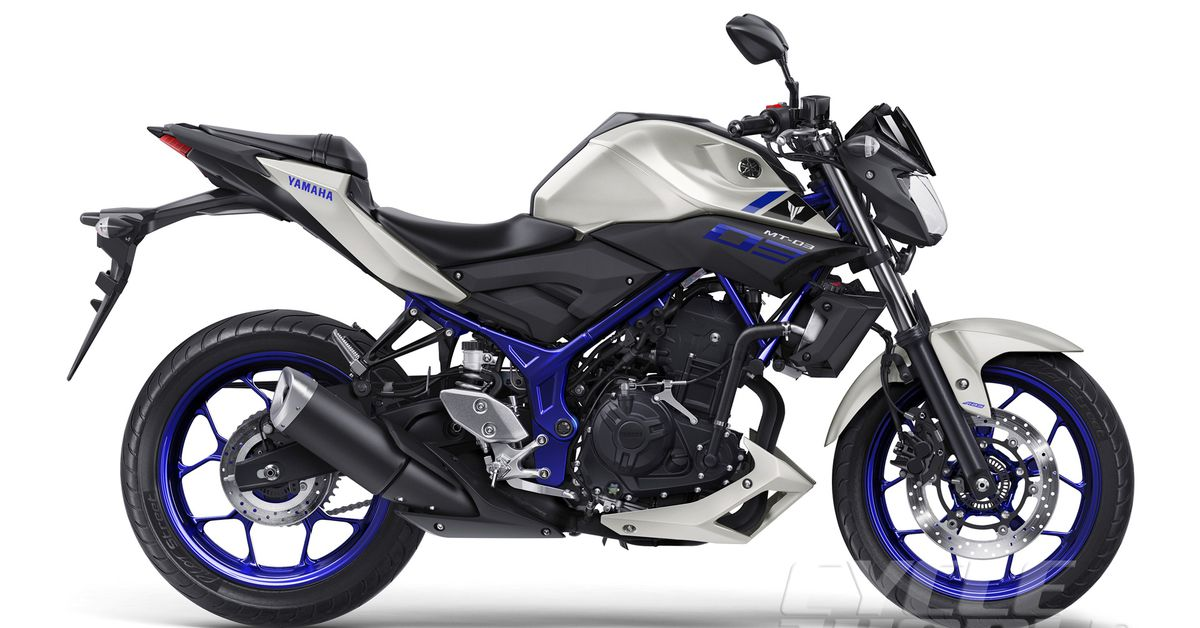 Triumph Street Triple Middleweight Naked- Best Used