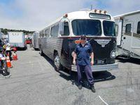 bernard juchli 1961 flxible starliner bus