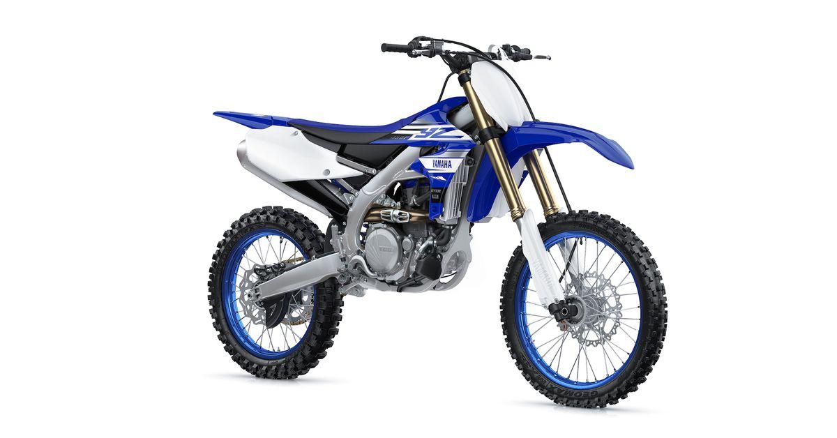 Yamaha Motorcycles | Cycle World