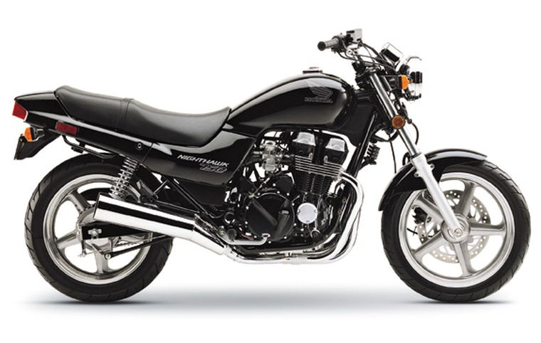 Super Honda Nighthawk 750 Cycle Worlds Best Used Bikes Cycle World Ncnpc Chair Design For Home Ncnpcorg