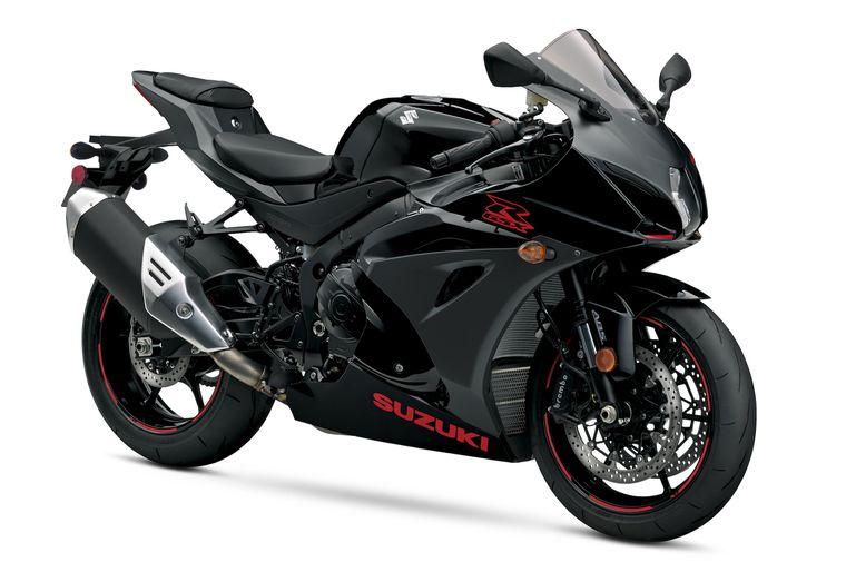 2019 Suzuki GSX-R1000X/R | Cycle World