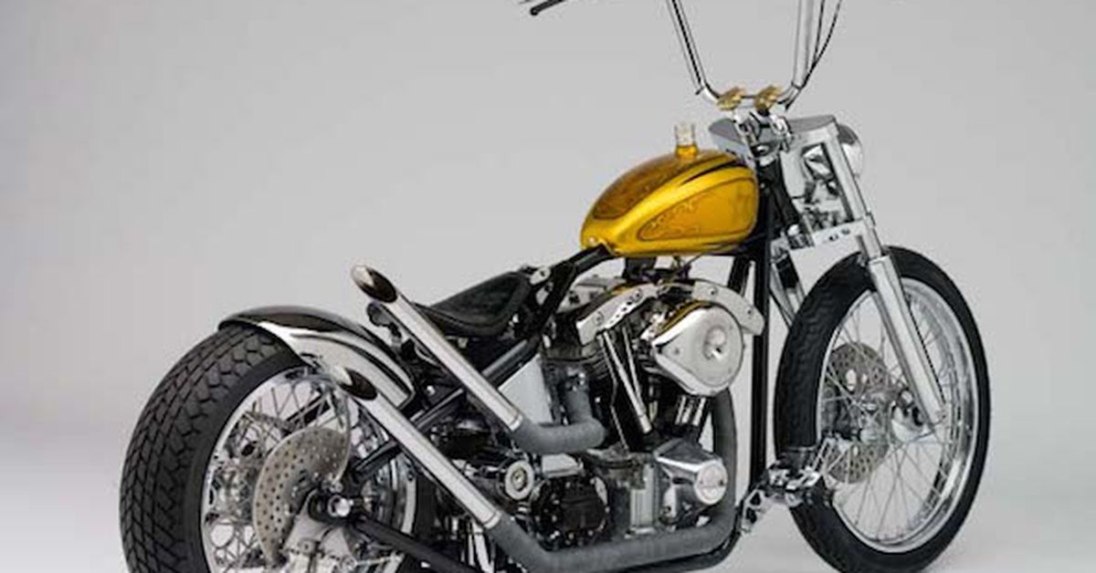 Sturgis Buffalo Chip Naked Truth Motorcycle Photography