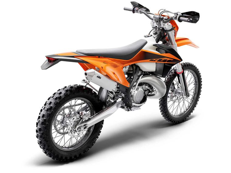 Strange 2020 Ktm Xc W Tpi Models Revealed Cycle World Pabps2019 Chair Design Images Pabps2019Com
