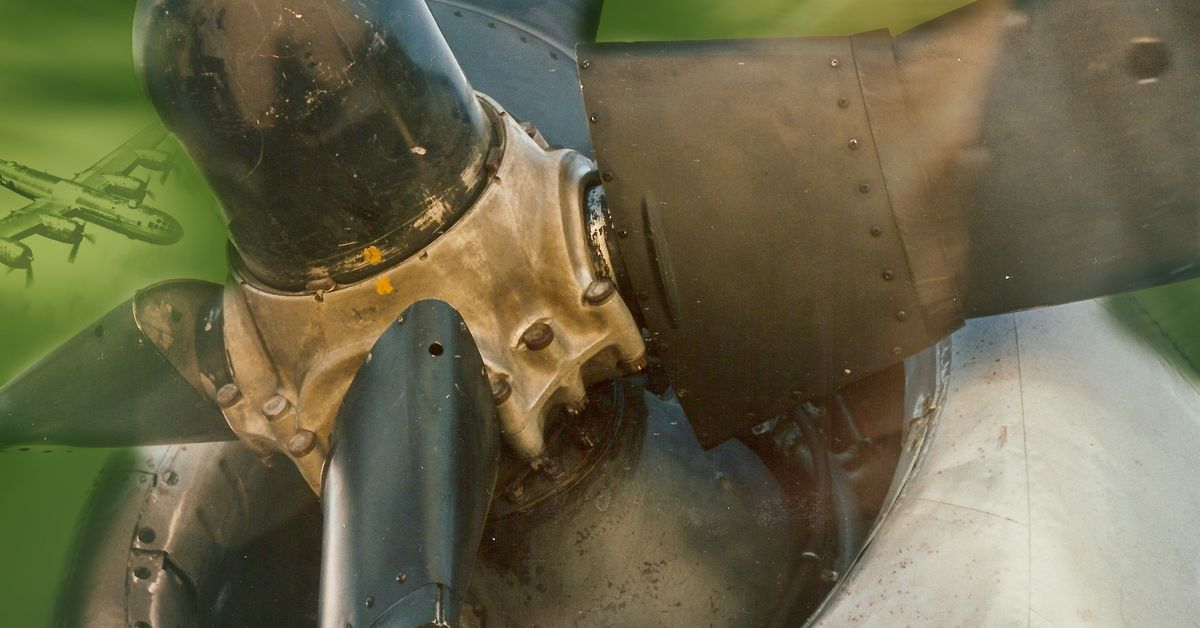 Engine Development As Permanent Crisis