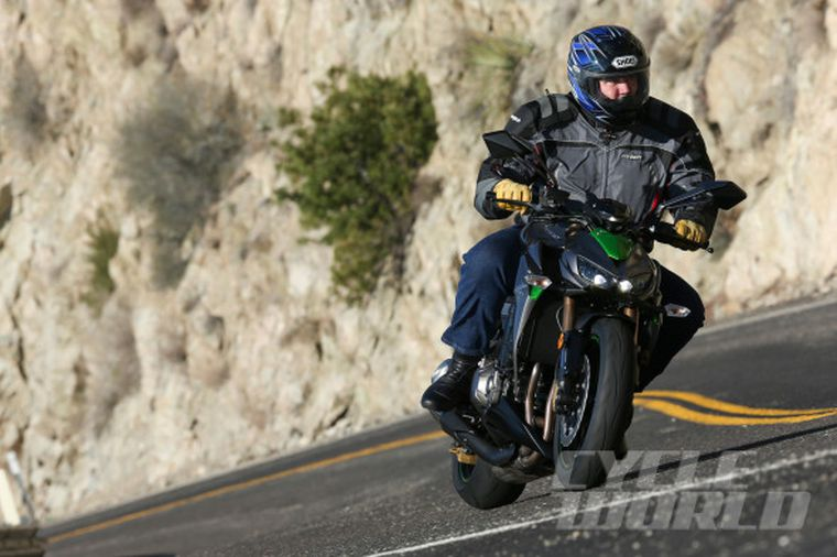 ABS 42013 Wheel Brake Cylinder