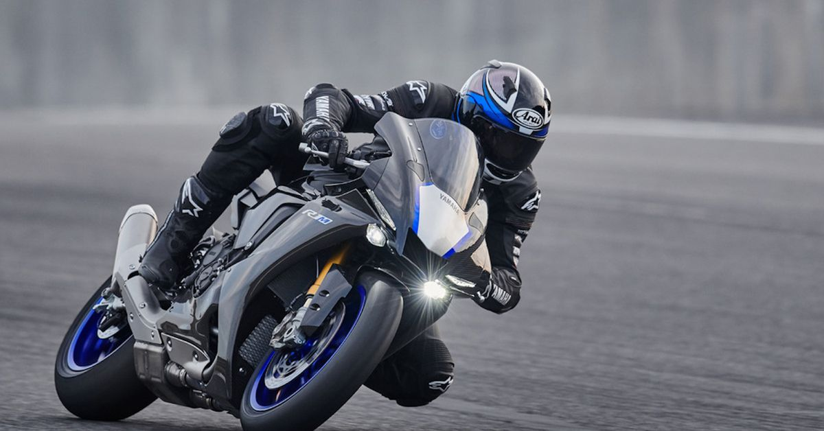 Why Engine-Braking Control For Motorcycles? And Why Now?