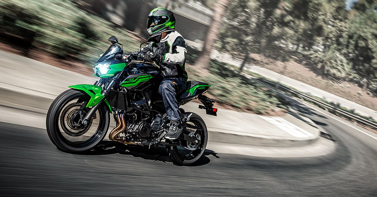 Bimota Tesi 3 Naked Motorcycle Review, FIRST RIDE Photos