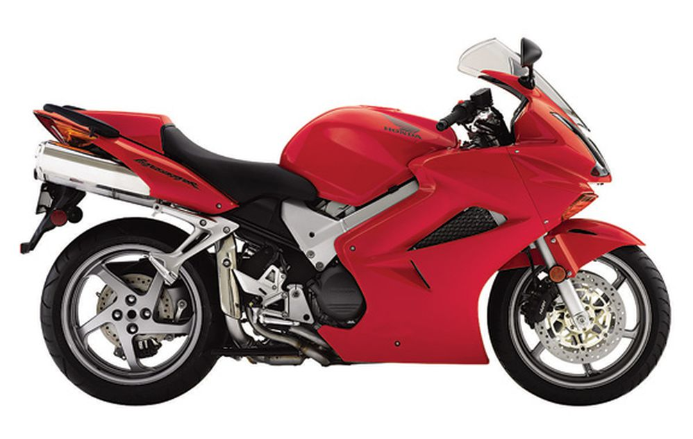 Top List of Best Used Motorcycles- Cycle World's Used Bike