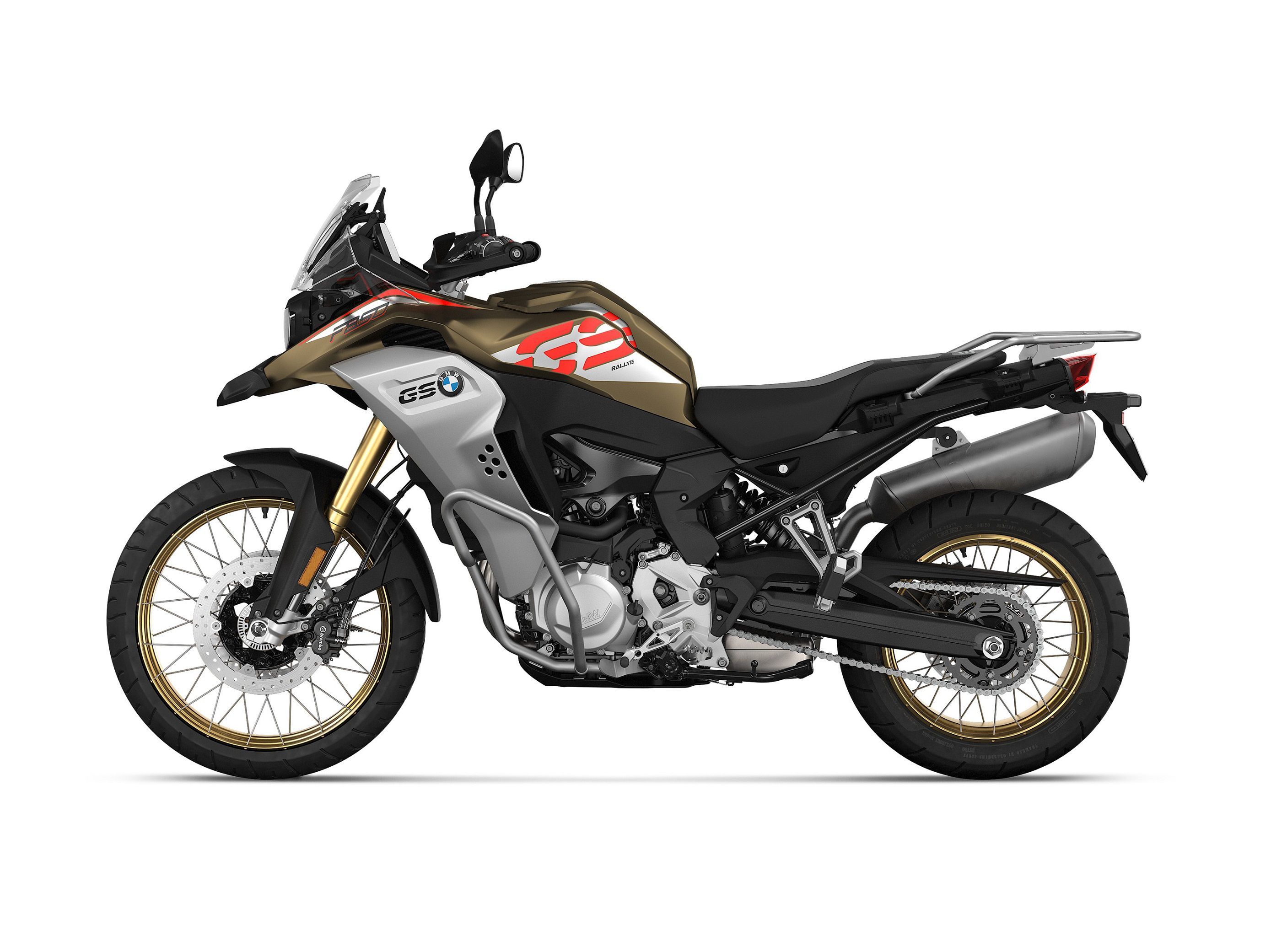 2021 bmw f 750 gs, f 850 gs, and f 850 gs adventure