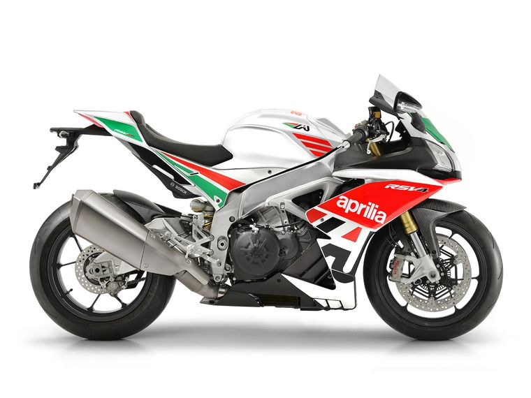 International Motorcycle Show 2020.Aprilia Unveils Exclusive 2020 Rsv4 Rr And Tuono Rr Models