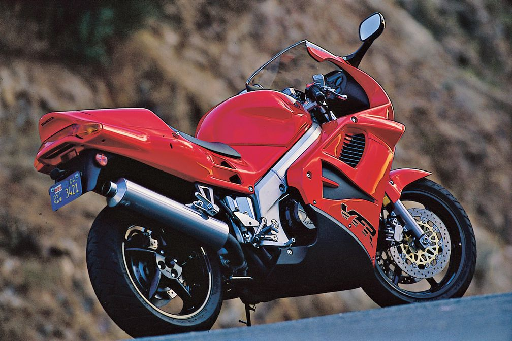 Ten Best Used Motorcycles Used Motorcycle Reviews Cycle World