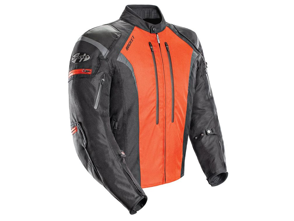 e03546c4076 Cheap Motorcycle Gear   Cycle World