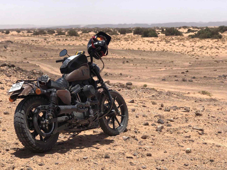 www.cycleworld.com