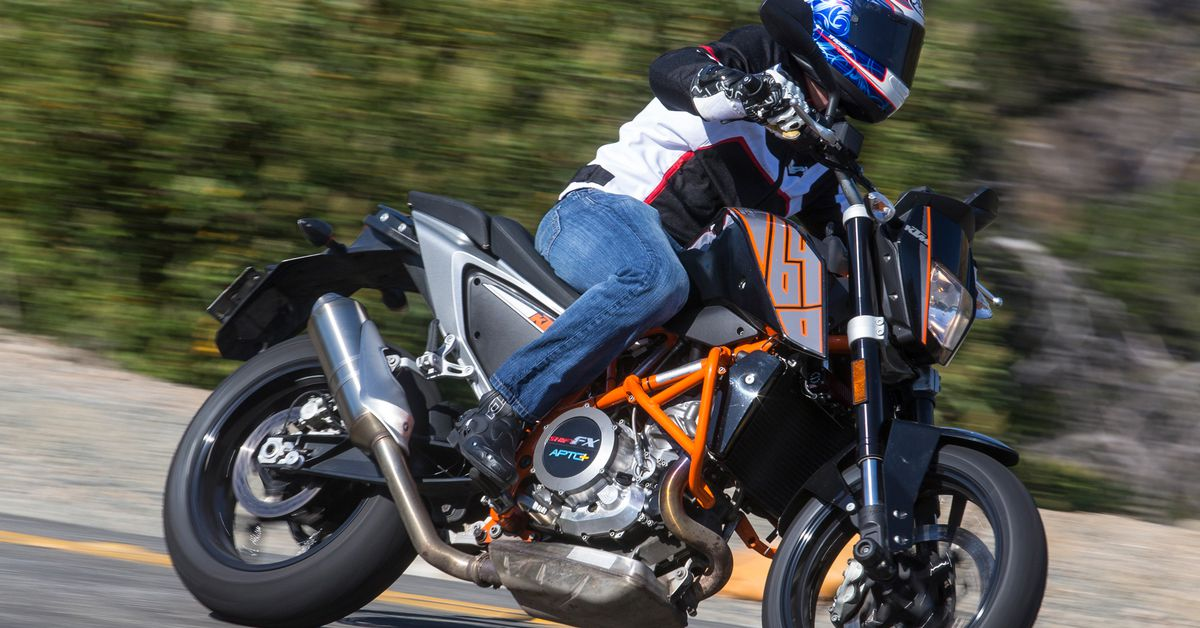 ShiftFX: A New Take on The Semi-Automatic Motorcycle Transmission