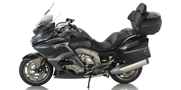 cheapest and costliest bikes